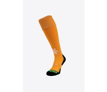 Osaka Hockey socks Mellow Yellow