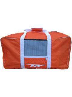 TK Total Four 4.5 Torwarttasche  Orange
