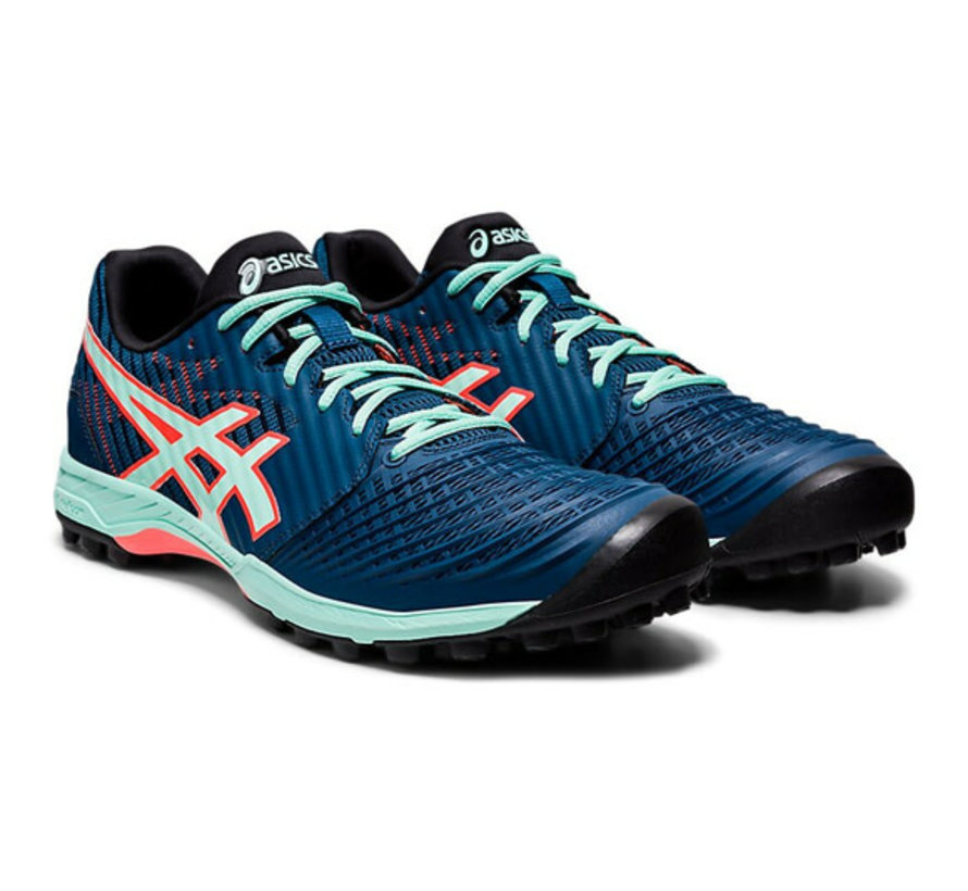 Field Ultimate FF-Mako Blue/Fresh Ice Women