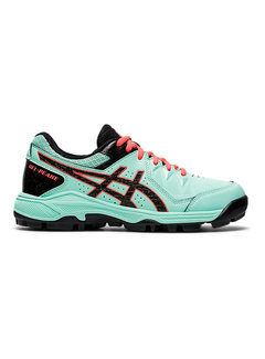 Asics Gel-Peake-Freshice/Black Women