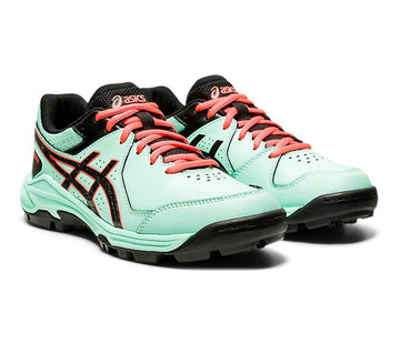 Asics Gel-Peake GS-Fresh Ice/Black Junior