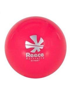 Reece Streetball Uni Pink