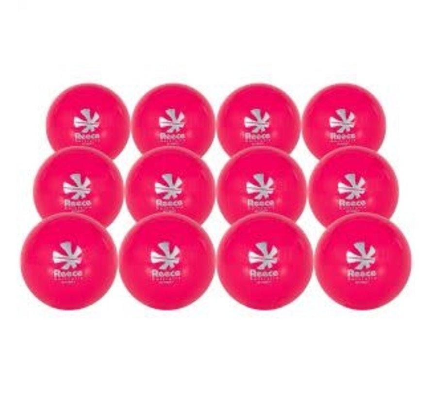 Streetball Uni Pink