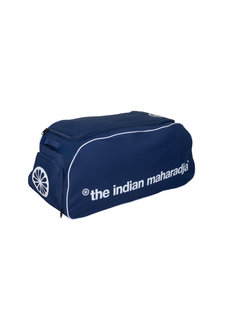 Indian Maharadja Goalie Backpack CMX - Navy