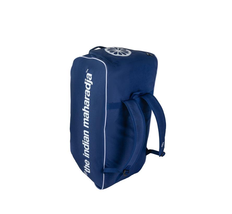 Goalie Backpack CMX - Navy