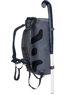 Indian Maharadja Backpack PRO TLX – Grijs