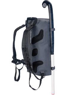 Indian Maharadja Backpack PRO TLX – Grey