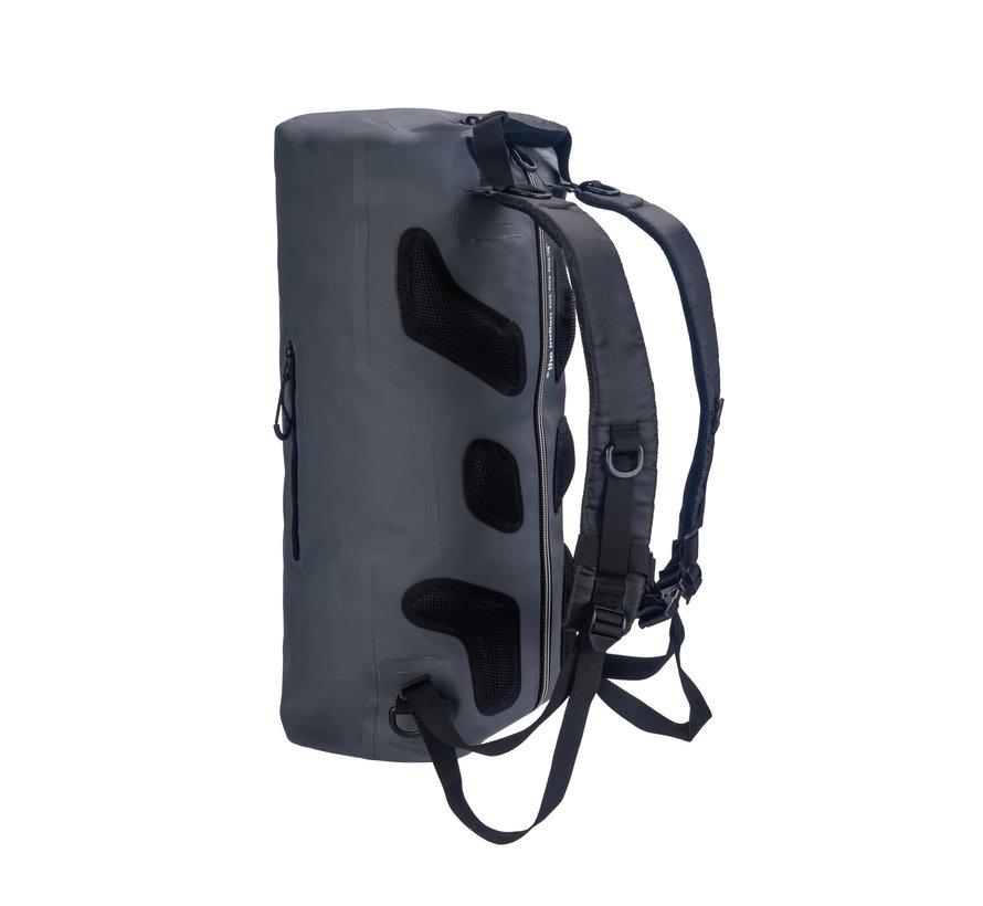 Backpack PRO TLX – Grijs