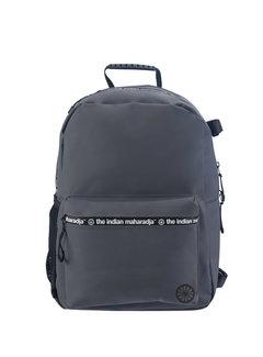 Indian Maharadja Backpack TMX – Grey