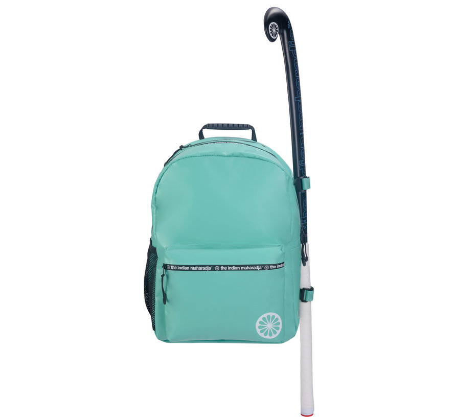 Backpack TMX - Mint