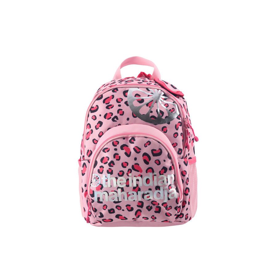 Kids Backpack CSP – Pink