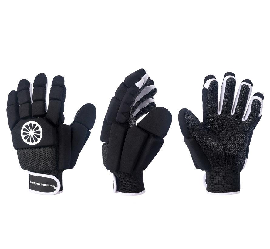 Handschoen ULTRA hele vingers [links]