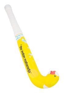 "Indian Maharadja Babystick Duck – 18"""