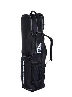 Indian Maharadja Stick bag CLX – Schwarz