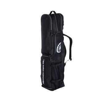 Indian Maharadja Stick bag CLX - zwart