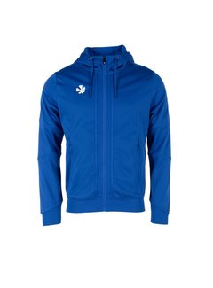 Reece Cleve TTS Hooded Sweat Full Zip Unisex Royal