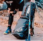Hockeytaschen