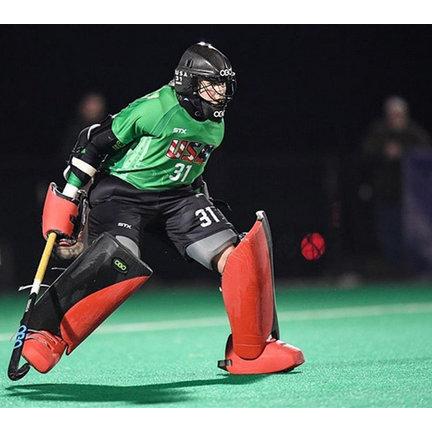 Keepersticks | Grootste assortiment Hockeysticks
