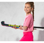 Hockey sticks for kids