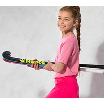 Hockey sticks for kids