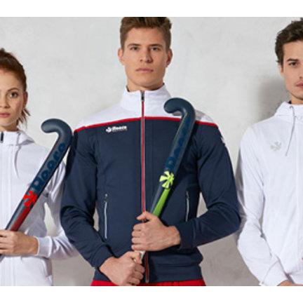 Hockeyschläger für Erwachsene