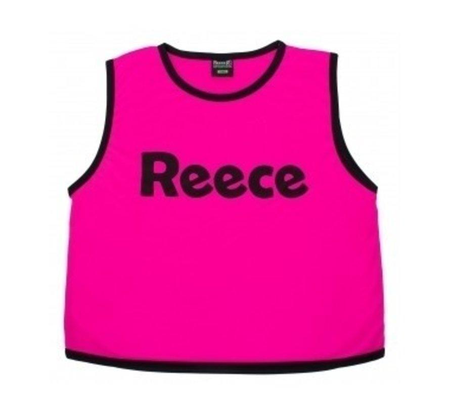 Trainingshesje Roze