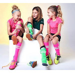 Hockey shoes for kids