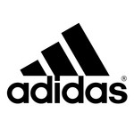 Adidas Hockey Schuhe