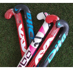 School / Club hockey sticks