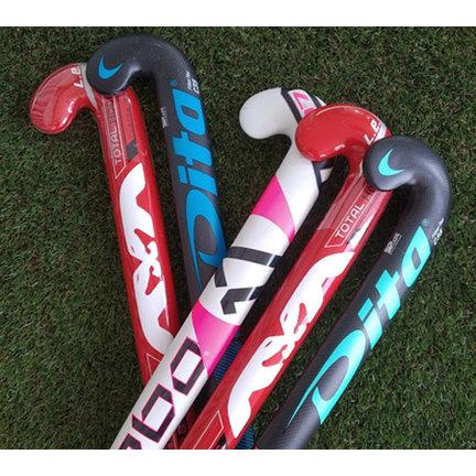 School / Club hockeysticks
