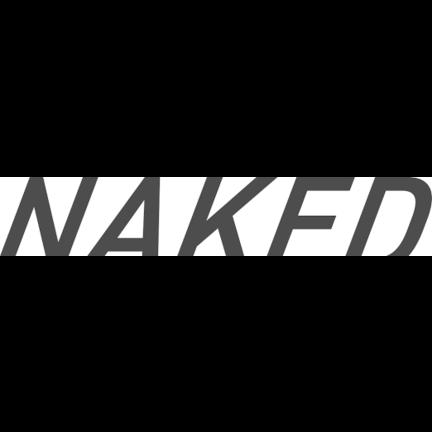 Naked Hockeyschläger