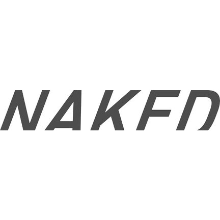 Naked Hockeybags