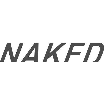 Naked Hockeytaschen