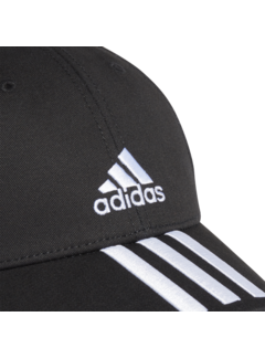 Adidas Baseball pet 3 STRIPES
