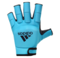 OD Glove 20/21 Signal Cyan/Legend Ink hockey handschoen