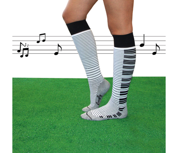 Hingly Hockeysocke Piano