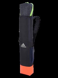 Adidas VS2 STICK BAG 20/21 Legend Ink