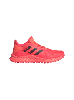 Adidas HOCKEY YOUNGSTAR 20/21 pink