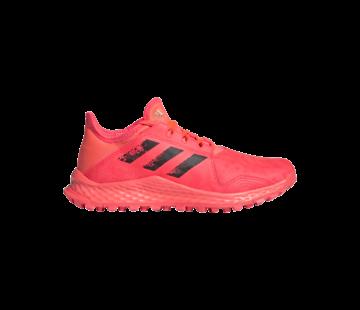 Adidas HOCKEY YOUNGSTAR 20/21 pink