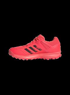 Adidas FABELA RISE 20/21 pink