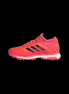 Adidas FABELA X EMPOWER 20/21 pink