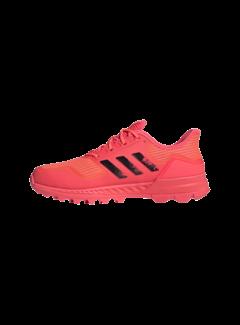 Adidas ADIPOWER HOCKEY 20/21 pink