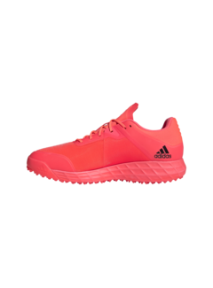 Adidas HOCKEY LUX 2.0S 20/21 pink