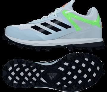 Adidas FABELA ZONE 20/21 blue
