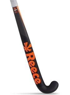 Reece RX 110 Hyper Carbon Power