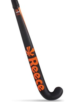 Reece RX 110 Hyper Carbon Skill 36.5 Orange