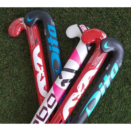 School / Club hockeysticks