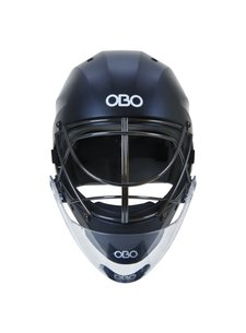 Obo ABS Helm