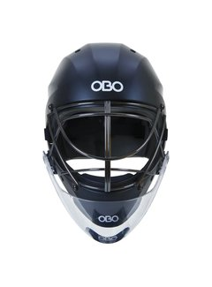 Obo ABS Helmet