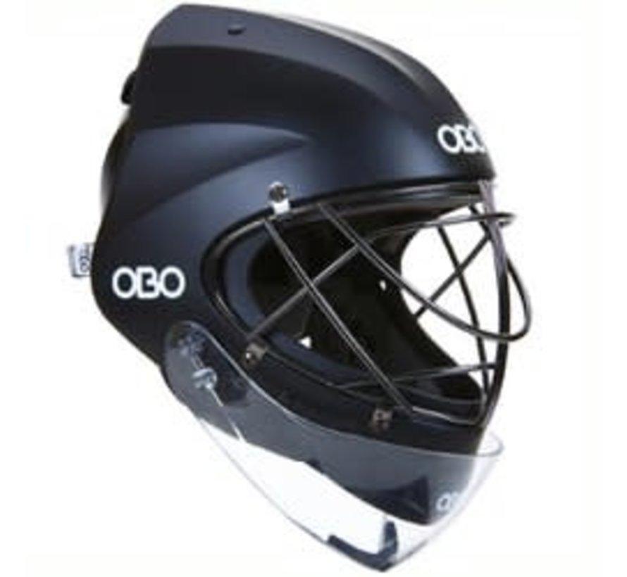 ABS Helmet